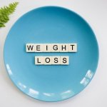 easy tips on how to start losing weight - Easy Tips On How To Start Losing Weight