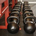 helping you get a better understanding about muscle development with simple tips - Helping You Get A Better Understanding About Muscle Development With Simple Tips