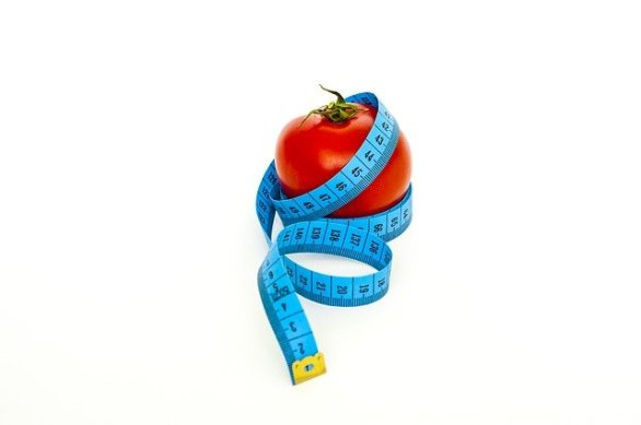 make weight loss a priority with these ideas - Make Weight Loss A Priority With These Ideas