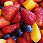 tips for navigating the sea of nutrients - Tips For Navigating The Sea Of Nutrients