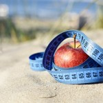 nows the time to start slimming down - Now's The Time To Start Slimming Down