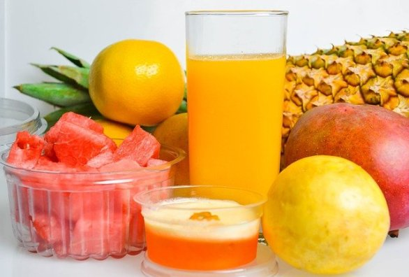 nutrition is the best way to lose weight follow these tips - Nutrition Is The Best Way To Lose Weight, Follow These Tips!