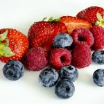 nutrition tips for the modern life - Nutrition Tips For The Modern Life