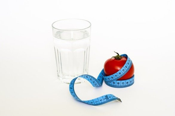 stay healthy with exercise and these helpful nutrition tips - Stay Healthy With Exercise And These Helpful Nutrition Tips