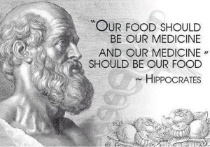 Our-food-should-be-our