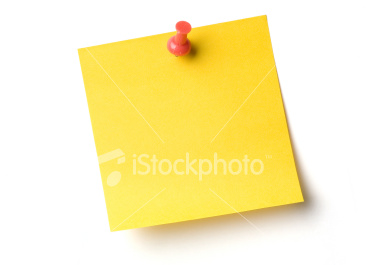 Ist2_3533724_yellow_sticky_note