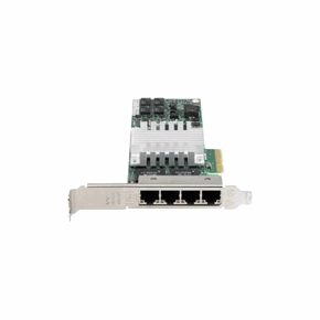Hewlett-packard-nc364t-pci-express-quad-port-gigabit-server-adapter-p_113508vb