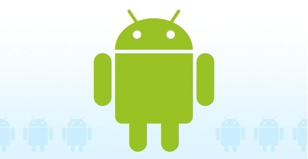 18-android-phones-coming