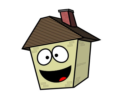 Cartoon-house-008