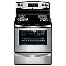 Kenmore-oven-stove-range-repair
