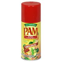 Pam-original-cooking-spray-72450