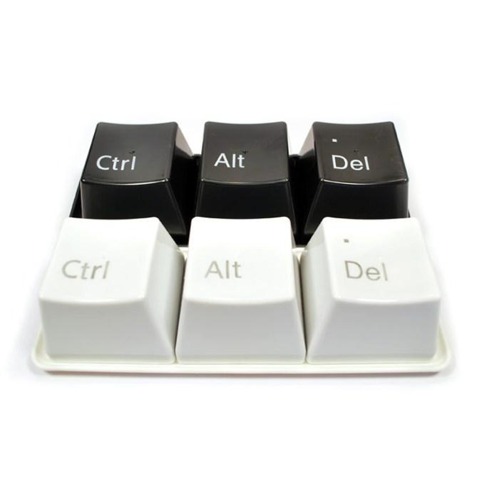 Ctrl-Alt-Del-Cup-Set