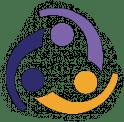 1361349665_puppet-logo