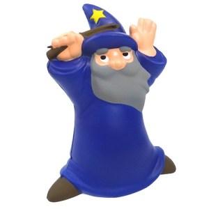 4614_WizardStressToy_1