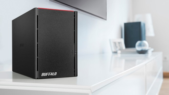 Buffalo-LinkStation-220-1024x576-e90e950d78fb74df