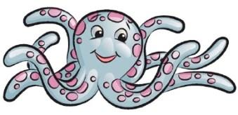 howto-draw-octopuses-tutorials_html_101880e