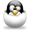 brightknight-tux-hatches-3796