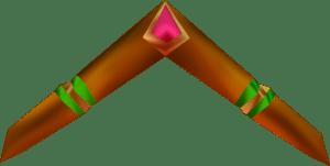 Boomerang_OoT