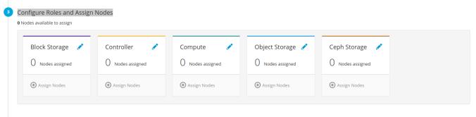 roles-nodes