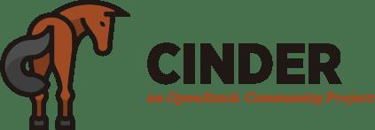 cinder-1