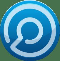 openscap-base