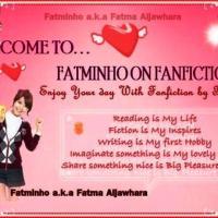FF FATMINHO
