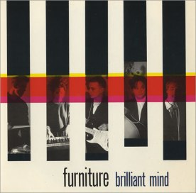 Furniture+-+Brilliant+Mind+-+7-+RECORD-113010