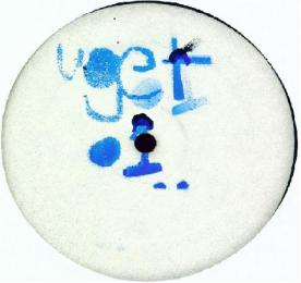 parrish scott remix cover
