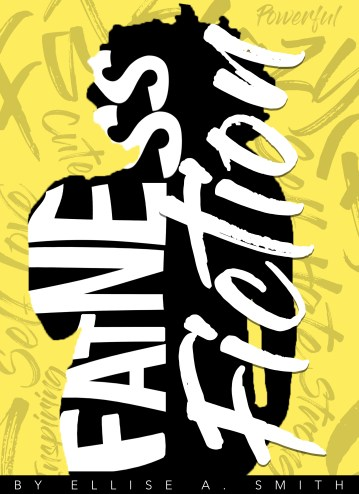 Fatness Fiction Book Cover 3 (1)