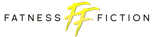 fatness-fiction-full-logo-yellow-e1505279265245.png
