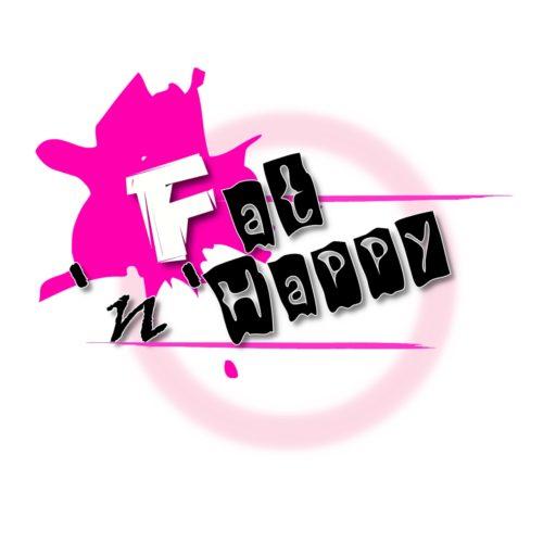 news – speisekarte | Restaurant Fat `n` Happy