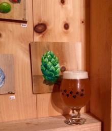 billy-beer