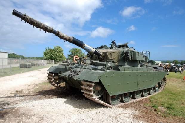 indian-centurion-tank