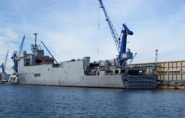 NDM-Bahia-2