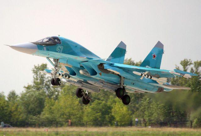 Su-34-4