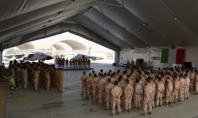 AMX-substitui-Tornado-em-reconhecimento-no-Oriente-Medio-foto-Forca-Aerea-Italiana