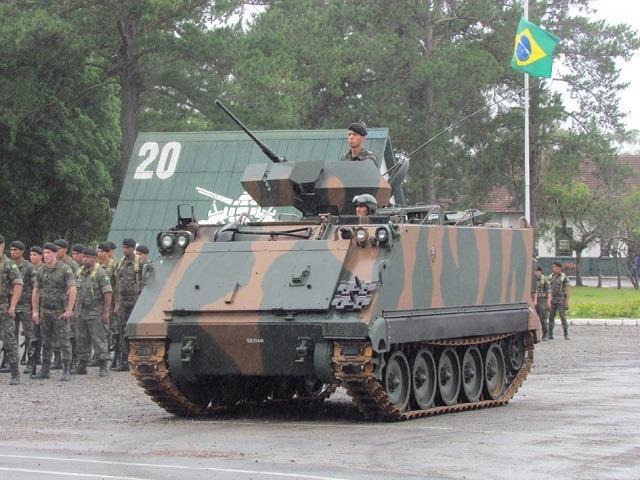 M113B²