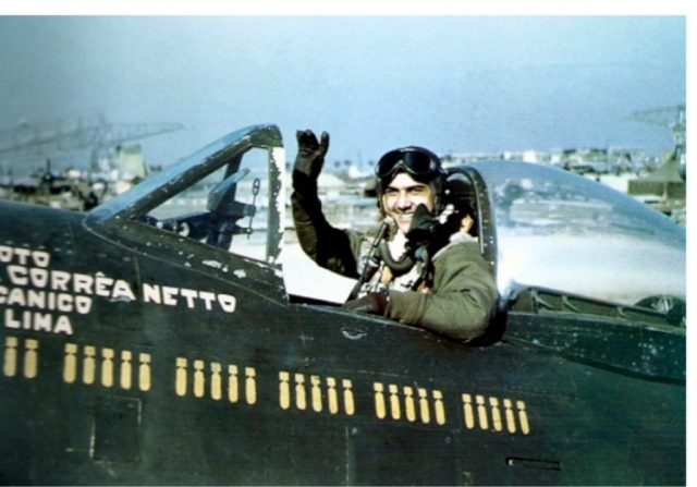 lt-othon-correa-netto-executed-58-combat-missions