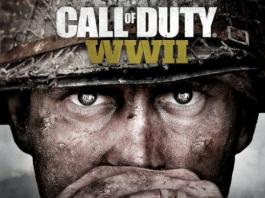 Trailer do novo Call of Duty WWII - Fatos Militares