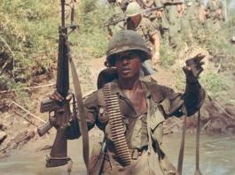 Afinal, os EUA levaram uma surra no Vietnã? - Guerra do Vietnã