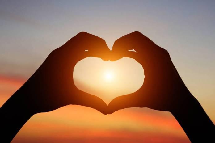 Amor Fraterno: bandeira acima de todos os ódios humanos