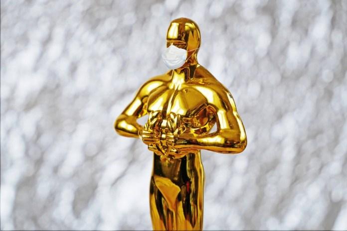 Oscar 2021: uma festa esquisita