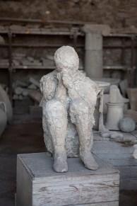 Pompei (10)