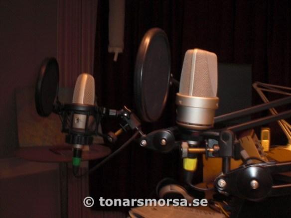 radio2ashx