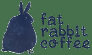 Fat Rabbit Coffee