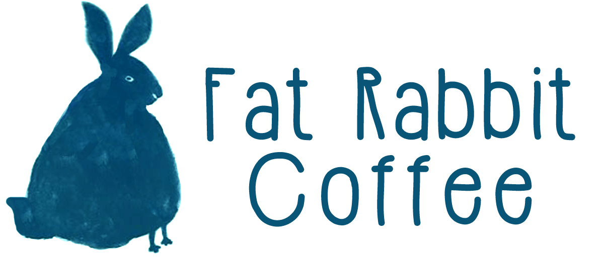 Fat Rabbit Coffee