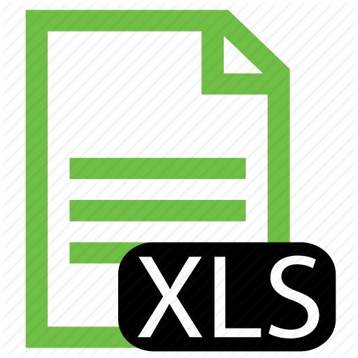 excel fitness weight loss spreadsheet