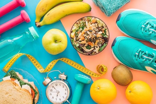 free weight loss tracker fat loss spreadsheet