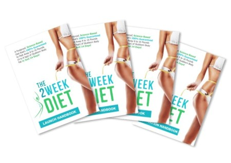 2 week diet review lose 10 pounds in 14 days