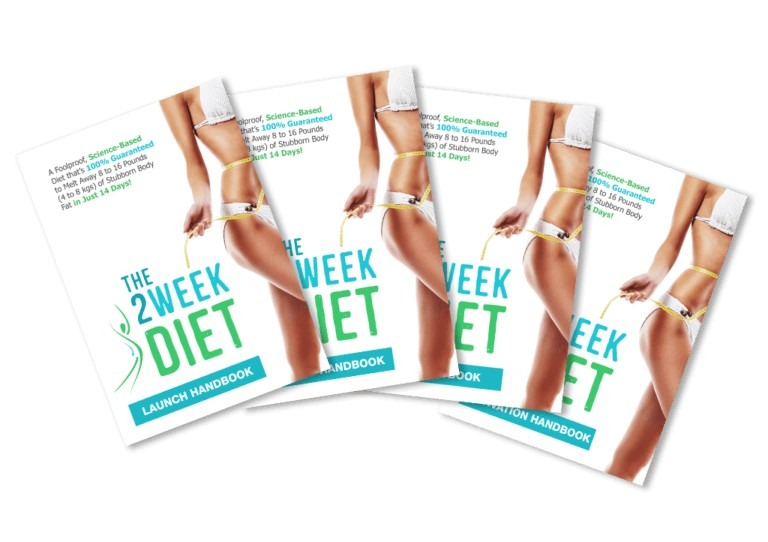 2-week-diet-review-lose-10-pounds-in-14-days
